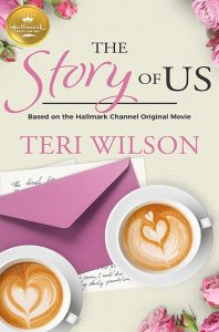The-Story-Of-Us-634x960
