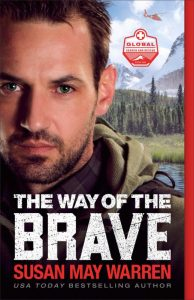 The-Way-of-the-Brave-518x800