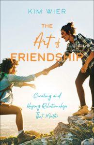 TheArtofFriendship