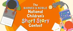 barnes-and-noble-national-storytime-contest-signup