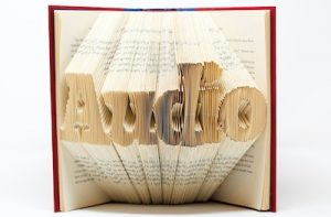 4 Ways to Get the Most Out of Your Audiobooks