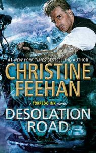 DesolationRoad