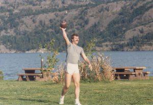 Dwayne 1980