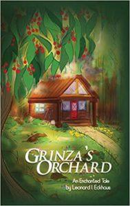 GrinzasOrchard