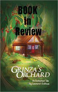 GrinzasOrchard_review