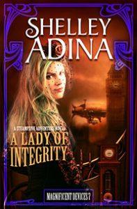 ladyofintegrity